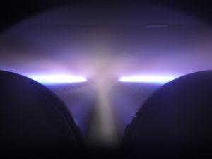 rotatable-plasma-cimg0138