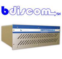 Bdiscom power supplies