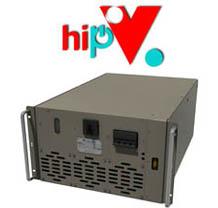HIPIMS Power supplies